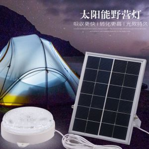 Mini 12W Solar Panel Made in China pictures & photos