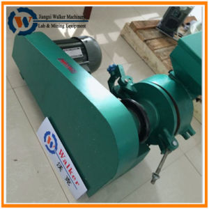 Xpc Jaw Crusher for Lab Testing Machine (XPC60/100)
