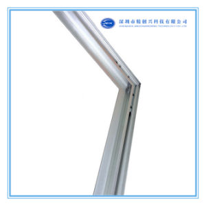 Aluminum Profile for LED Panel