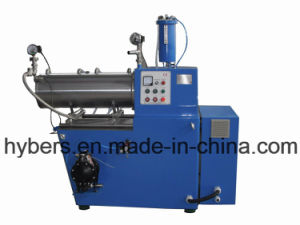 Bead Mill Impeller China-Pesticide Equipment pictures & photos