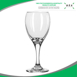 Hospitality Industry Glass Cup, Wine Glass pictures & photos