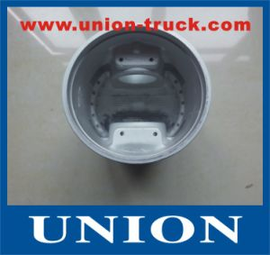 China Om364 Auto Parts Spare Parts Engine Piston for