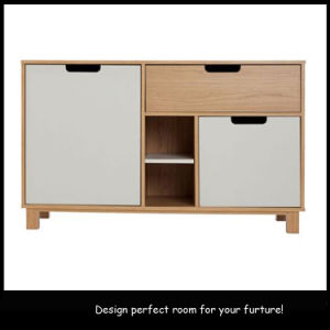 Wooden Storage Cabinet Modern Chinese Furniture Hobby Lobby Wooden