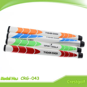 Super Size Golf Grip
