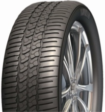 235/70r16 High Quality and Competitive Price PCR Tires pictures & photos