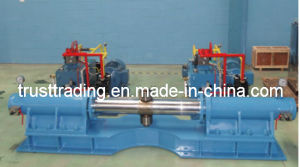 10-1000kn. M Fork Type Electro-Hydraulic Ship Steering Gear pictures & photos