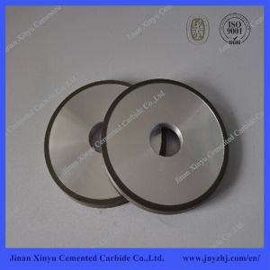 China Supplied Brand New Diamond Grinding Wheel pictures & photos