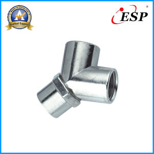 Pipe Fittings (PYF)