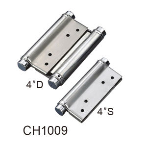Stainless Steel Hinge (CH1009) CH Hardware Cabinet Accessoriey pictures & photos