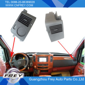 Air Vent Right Side 9065400554 for Sprinter 906 -Car Accessories pictures & photos
