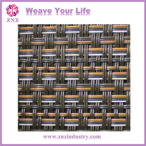 High Quality Woven Vinyl Flooring