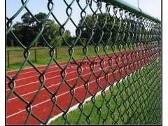 Hot Saled Product Chain Link Fence pictures & photos