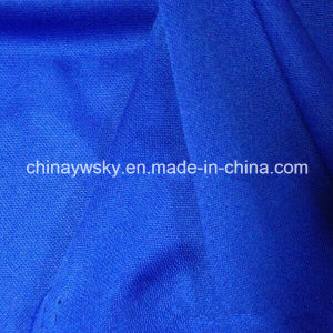 eb41622c1e7 China P/D 75D 36f Interlock Fabric - China Interlock, Polyester Fabric