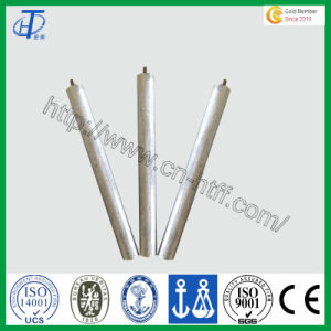 Manufacturer Magnesium Anode in Water Heater