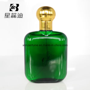 Elegant Fragrance with Long Lasting Scent Perfume