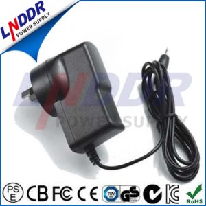 32W 9V Wall Mount Adapter