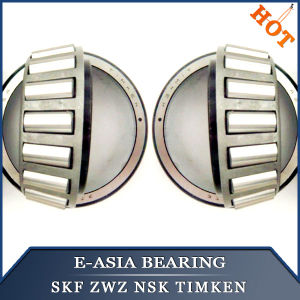 Taper Roller Bearing 30209 China Manufacturer pictures & photos