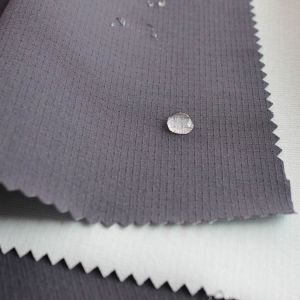 Check Nylon Spandex Composite TPU (SL18011-1) pictures & photos