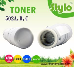 502A/502b Toner for Use in Konica Minolta Di450/550 pictures & photos