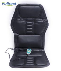 New Electric Car Seat Best Vibrating Massage Cushion