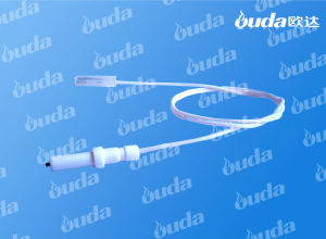 Ignition Electrode / Ceramic Igniter pictures & photos