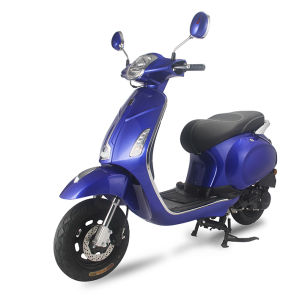 50cc Motorcycle Price, 2019 50cc Motorcycle Price