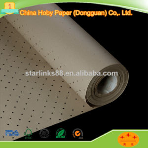 Best Price Perforated Kraft Paper for Garment pictures & photos