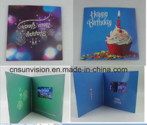 Amazing China 4 3 7 Lcd Happy Birthday Music Video Cards China Happy Funny Birthday Cards Online Eattedamsfinfo
