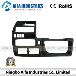 OEM Plastic Mould for Auto Parts