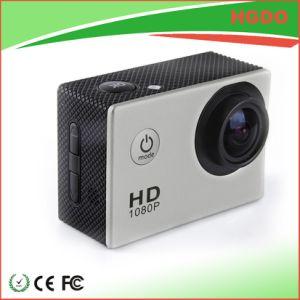 8bac7809e China Small Action Camera Full HD 720p 1080P Waterproof Sport DV ...