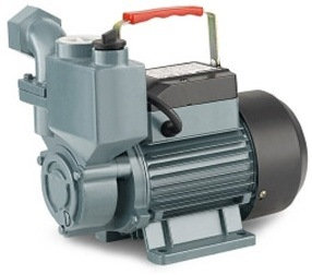 Wzb Self-Priming Vortex Pump (0.37-1.1kw)