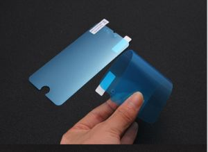 Phone Accessories Explosion-Proof Film Cell Phone Screen Guard for iPhone 6 /6 Plus