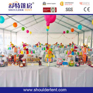 Good Quality Trade Show Tent for Sale pictures & photos