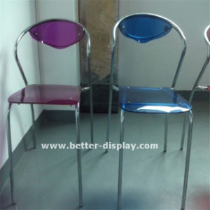 Acrylic Kid Chair (BTR-Q3004) pictures & photos