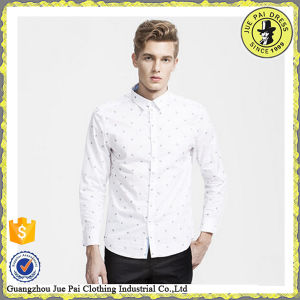 Latest Shirt Designs for Men in India, Men Shirt Cutting pictures & photos