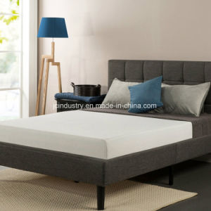10 Years Warranty China Mattress