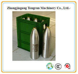 Stainless Steel Mini Beer Keg//Ss304/China Supplier