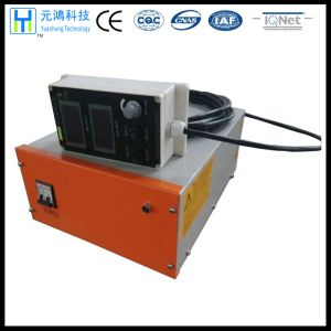 100 AMP Switch Power Supply for Plating Jewelry
