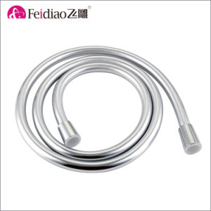 Good Qulaity Durable PVC Shower Hose