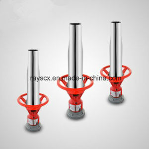 Synergy Industry Air Foam Nozzle pictures & photos