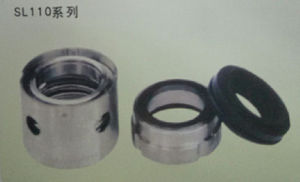 Mechanical Seal for Pump (SL110)