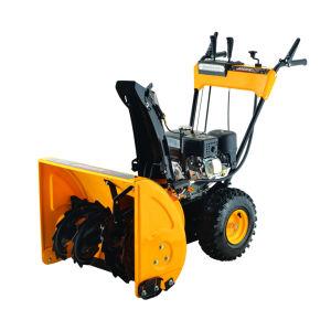 163cc Snow Blower Snow Thrower Snow Plough Gardening Tools