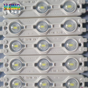 New Design LED Injection Module with High Quality pictures & photos