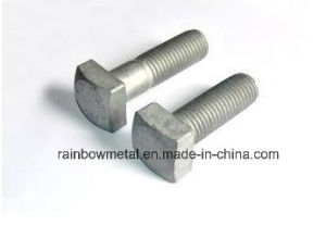Stainless Self Drilling Screws Things To Know Before You Get This