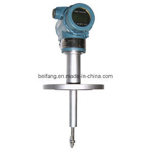 Insertion Target Flow Meter (SBL) pictures & photos