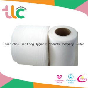 Best Quality Multi-Purpose PP Spunbond Nonwoven Fabric for Baby Diaper &Sanitary Napkin