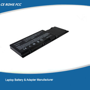 9 Cell Laptop Battery for DELL Precision M6400 M6500