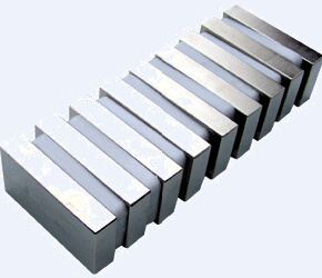 Sintered Block Neodymium Magnet (UNI-BLOCK-io1) pictures & photos