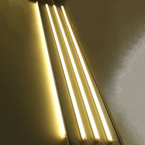 LED Linear Light Bar pictures & photos