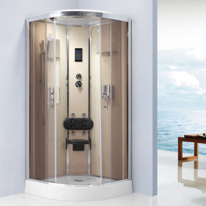Remarkable Sliding Home Steam Sauna Room 8521D Complete Home Design Collection Epsylindsey Bellcom